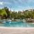 Grande Villas-World Golf Villa
