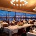 The Waterfront Restaurant