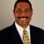 Allstate Insurance: Spillman-Henderson Agency