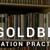 Judith Goldberg Mediation