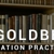 Judith Goldberg Mediation