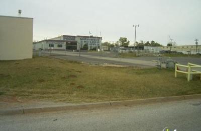 Northwest Building Supply - Oklahoma City, OK