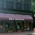 St Louis Wax Museum