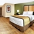 Extended Stay America Madison - Junction Court