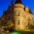 Samuel Cupples House Museum