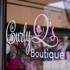 Curly Q's Boutique - CLOSED