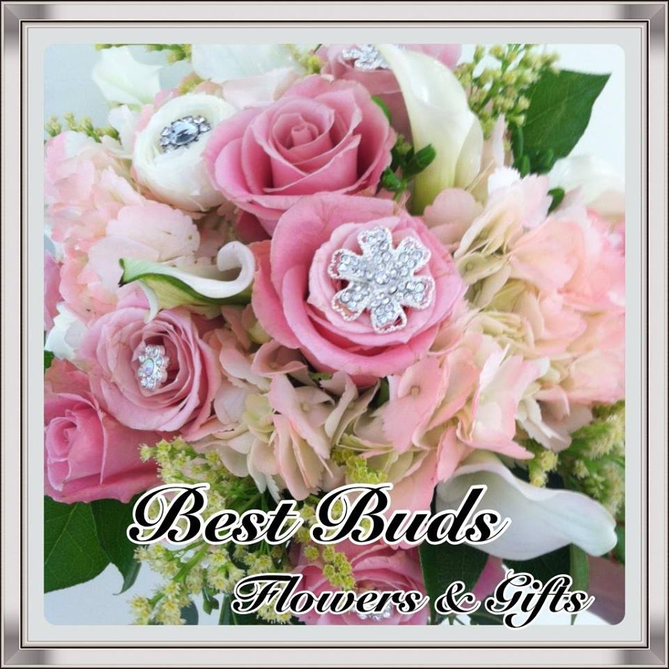 Best Buds Flowers And Gifts, Kylertown PA