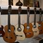 Vintage Guitars International - CLOSED