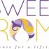Sweet Aroma LLC