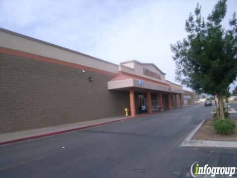J & C Party Supply, Palmdale CA