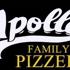 Apollo's Family Pizzeria
