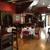 Hilltop Restaurant