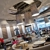 Westfield Mall - Fashion Square