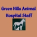 Greenhills Animal Hospital