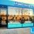 Los Angeles Mattress Stores - Studio City