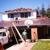 Araujo's Roofing Company