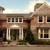 Midcoast Home Designs