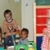 Mindy's Country Kids Home Daycare
