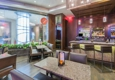 Staybridge Suites Times Square - New York City - New York, NY