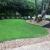 Dream Yards Sprinkler Management