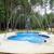 Magic Pools And Spas