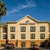 Comfort Suites Tallahassee Downtown