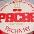 Pacha Ny