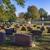 Griffin Leggett Funeral Home & Memorial Park