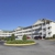 Sun Suites Extended Stay Hotel