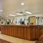 Rodeway Inn - Jefferson, WI