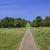 Catawba Memorial Park Funerals - Cremat