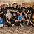 Five Thunder Martial Arts USA