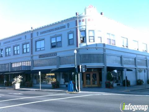 Clemente's Restaurant, Astoria OR