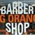 Big Orange Barber Shop