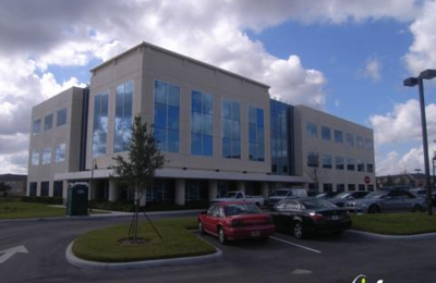 Internal Medicine of Metro West - Orlando, FL