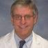 Piedmont Reproductive Endocrinology Group Mahec Campus
