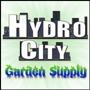 HydroCity