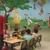 English Village Daycare Center
