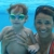 FL Bubbles Swim School