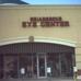 Briar Grove Eye Center