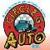 Circle G Auto
