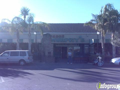 Padre Murphy's, Glendale AZ