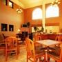 Days Inn & Suites North Stone Oak - San Antonio, TX