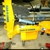 Auto Body Craftsman