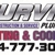 Purvis Plumbing & Heating