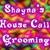 Shayna's House Call Grooming