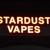 Stardust Vapes