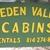 Sweden Valley Hotel & Cabins