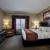 Comfort Suites