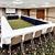 Hawthorn Suites by Wyndham Louisville East